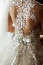 L'ABITO DA SPOSA wedding eventi