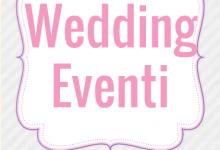 Corso gratuito wedding planner 2015