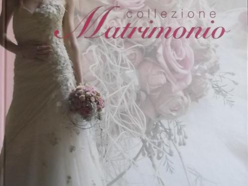 Collezione Matrimonio
