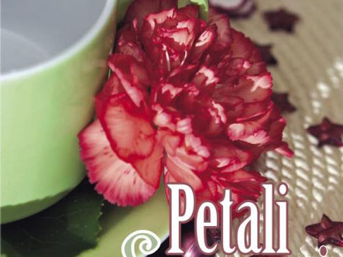Petali & Sapori