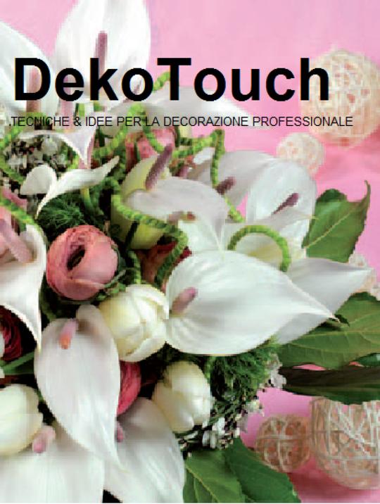 Dekotouch