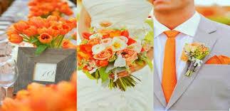tema del matrimonio wedding eventi