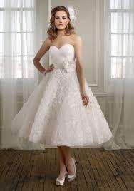 tendenze abiti da sposa -vintage