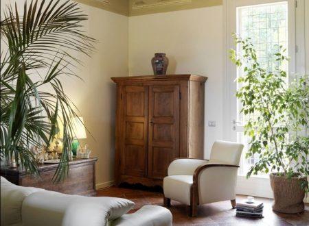 Arredare e decorare casa
