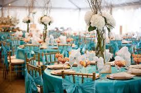 menu di nozze - wedding buffet italia