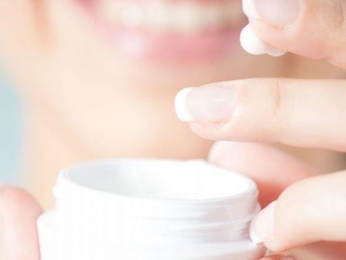 Come scegliere la crema da giorno