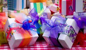 Regalo di compleanno: 10 idee originali