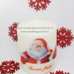 Candele-personalizzate-Natale