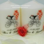 candele-personalizzate-matrimonio