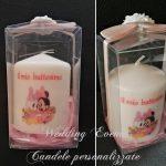 candele-personalizzate-battesimo