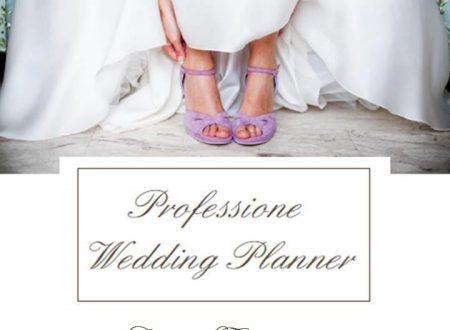 Corso online gratuito per wedding planner