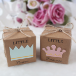 bomboniera-scatola-confetti