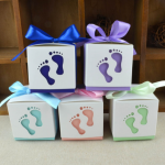 bomboniera-scatola-confetti-nascita-piedi