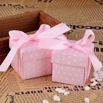 scatola-confetti-bimba
