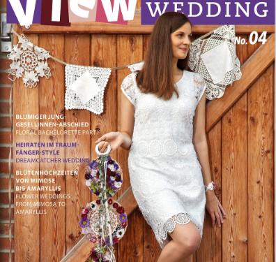Bloom'S View Wedding 2018