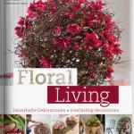 Floral-living