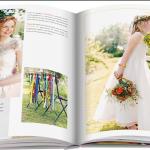 libro flowers & love