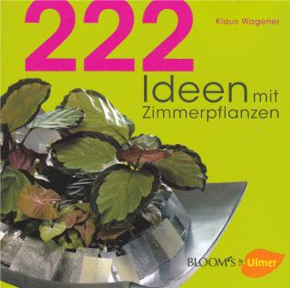 222 idee con fiori